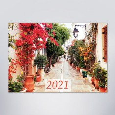 https://astracards.ua/image/cache/catalog/Календари/2021/kalendar_1-235x235.jpg