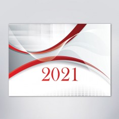 https://astracards.ua/image/cache/catalog/Календари/2021/kalendar_10-235x235.jpg