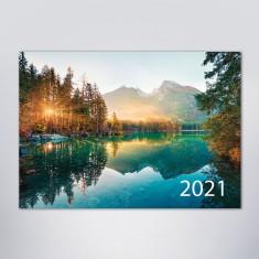https://astracards.ua/image/cache/catalog/Календари/2021/kalendar_6-235x235.jpg
