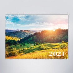 https://astracards.ua/image/cache/catalog/Календари/2021/kalendar_7-235x235.jpg