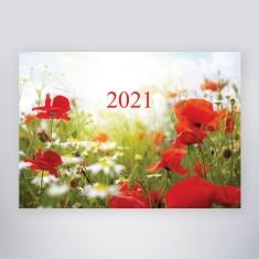 https://astracards.ua/image/cache/catalog/Календари/2021/kalendar_9-235x235.jpg
