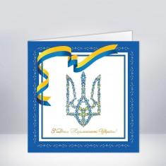 https://astracards.ua/image/cache/catalog/Независимость/АК3125Н-235x235.jpg