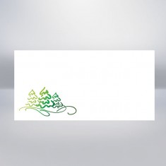 https://astracards.ua/image/cache/catalog/новый_год/конверты/к06-235x235.jpg
