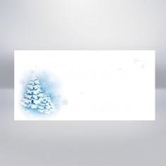 https://astracards.ua/image/cache/catalog/новый_год/конверты/к1206-235x235.jpg
