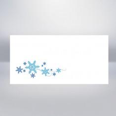 https://astracards.ua/image/cache/catalog/новый_год/конверты/к1301-235x235.jpg
