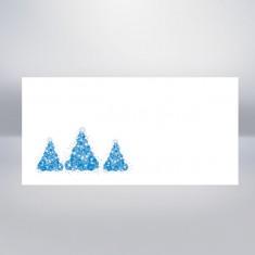 https://astracards.ua/image/cache/catalog/новый_год/конверты/к1303-235x235.jpg