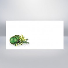 https://astracards.ua/image/cache/catalog/новый_год/конверты/к1306-235x235.jpg
