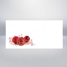 https://astracards.ua/image/cache/catalog/новый_год/конверты/к1401-235x235.jpg