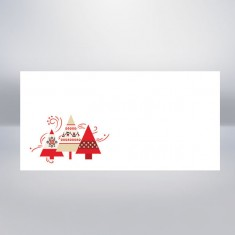 https://astracards.ua/image/cache/catalog/новый_год/конверты/к1403-235x235.jpg