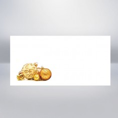 https://astracards.ua/image/cache/catalog/новый_год/конверты/к1501-235x235.jpg