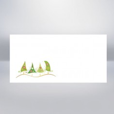 https://astracards.ua/image/cache/catalog/новый_год/конверты/к1502-235x235.jpg