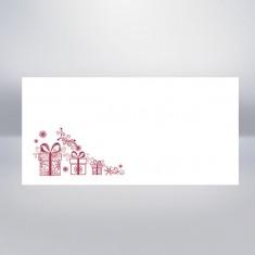 https://astracards.ua/image/cache/catalog/новый_год/конверты/к1503-235x235.jpg