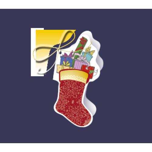 АК 2394