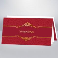 https://astracards.ua/image/cache/catalog/KORPORATIV/запрошення/престиж/P215Z-235x235.jpg
