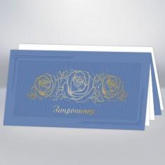 https://astracards.ua/image/cache/catalog/KORPORATIV/запрошення/престиж/P222Z-235x235.jpg